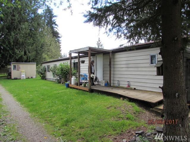 20311 69th St E, Bonney Lake, WA 98391 (#1120479) :: Ben Kinney Real Estate Team