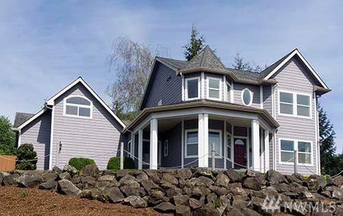 2751 Fairview Ct, Montesano, WA 98563 (#1120593) :: Ben Kinney Real Estate Team