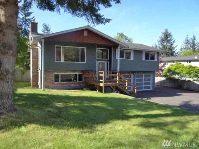 3910 167th St NW, Stanwood, WA 98292 (#1121534) :: Ben Kinney Real Estate Team
