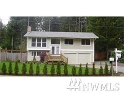 3029 249th Ave SE, Sammamish, WA 98075 (#1121967) :: Real Estate Solutions Group