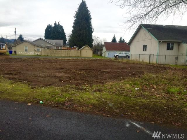 1300 N 2nd Ave, Kelso, WA 98626 (#1122179) :: Ben Kinney Real Estate Team