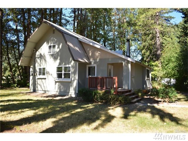 21 Hidden Lane, Easton, WA 98925 (#1123421) :: Ben Kinney Real Estate Team