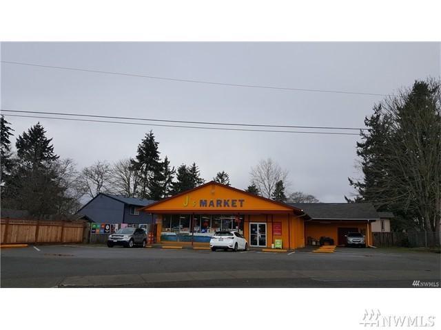 14822 Woodlawn St SW, Lakewood, WA 98498 (#1123579) :: Ben Kinney Real Estate Team