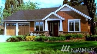 1919 16th Ave SE, Olympia, WA 98501 (#1124437) :: Ben Kinney Real Estate Team