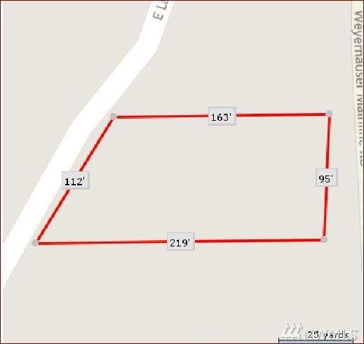 37000 E Lake Walker Dr SE, Enumclaw, WA 98022 (#1124506) :: Ben Kinney Real Estate Team