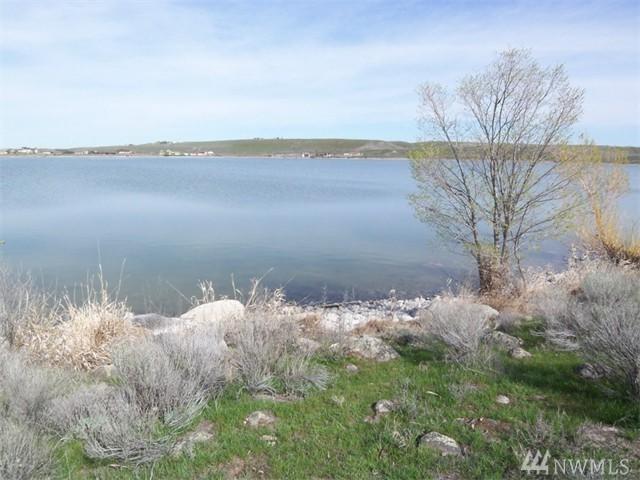 5930 Panorama Dr NE, Moses Lake, WA 98837 (#1124953) :: Ben Kinney Real Estate Team
