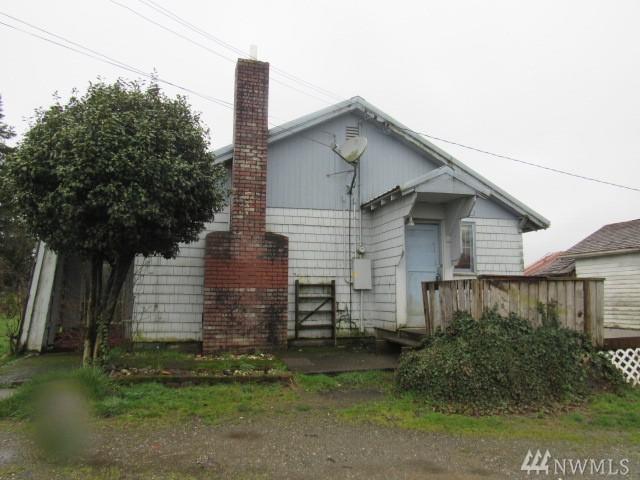 53 Hiram Hall Rd, Montesano, WA 98563 (#1125699) :: Ben Kinney Real Estate Team