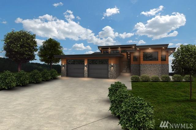 7620 NW Mirimichi Dr NW, Olympia, WA 98502 (#1126194) :: Ben Kinney Real Estate Team