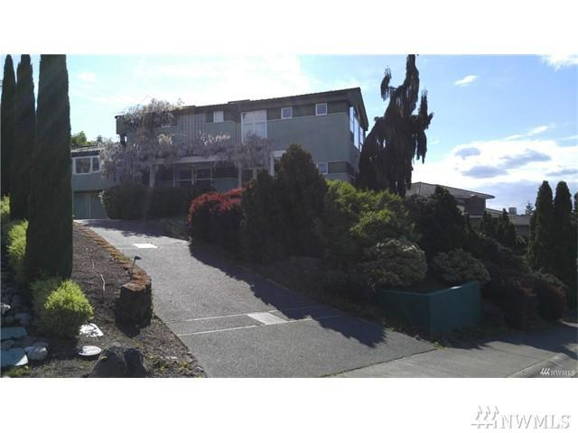 14113 SE 83rd St, Newcastle, WA 98059 (#1127901) :: Ben Kinney Real Estate Team
