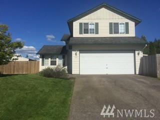 109 SW 14 Cir, Battle Ground, WA 98604 (#1129397) :: Ben Kinney Real Estate Team