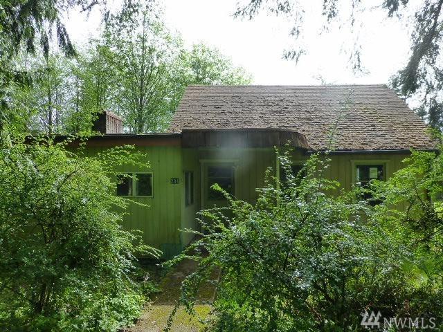 204 Ferncrest Rd, Longview, WA 98632 (#1130152) :: Ben Kinney Real Estate Team