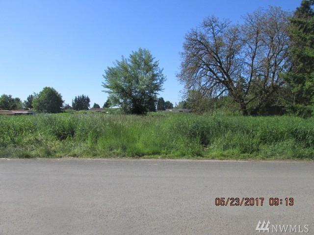 714 Willow St, Kelso, WA 98626 (#1131172) :: Ben Kinney Real Estate Team