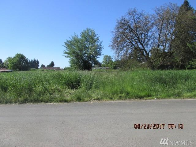 712 Willow St, Kelso, WA 98626 (#1131193) :: Ben Kinney Real Estate Team