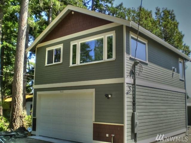 5121 NE North Shore Rd, Belfair, WA 98528 (#1131614) :: Ben Kinney Real Estate Team