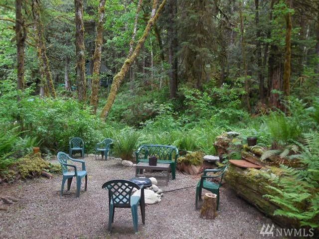 8463 South Cascade Dr, Marblemount, WA 98267 (#1132103) :: Ben Kinney Real Estate Team