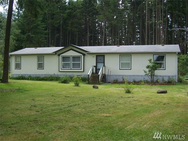 24611 33rd Av Ct E, Spanaway, WA 98387 (#1132764) :: Ben Kinney Real Estate Team
