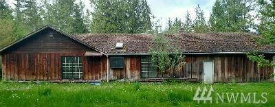 7894 Ranger Station Rd, Marblemount, WA 98267 (#1132766) :: Ben Kinney Real Estate Team