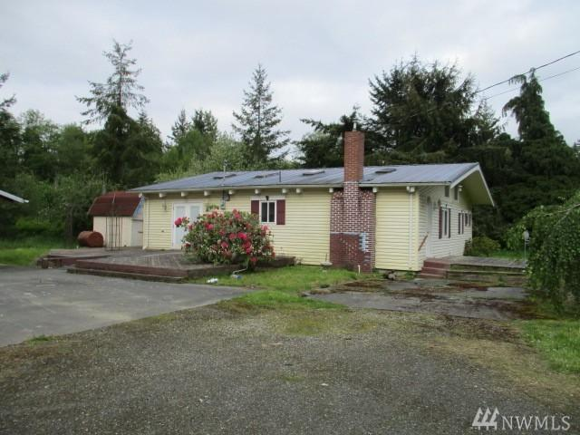 731 Four Corners Rd, Port Townsend, WA 98368 (#1133517) :: Ben Kinney Real Estate Team