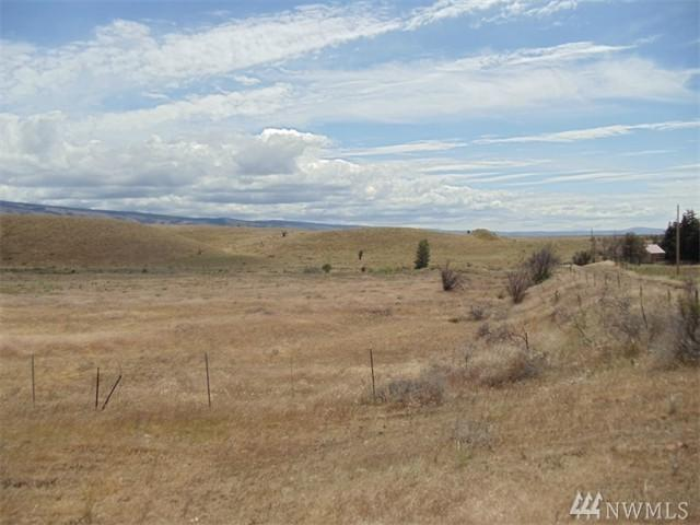0-Lot A-1 Notcho Ln, Ellensburg, WA 98926 (#1134308) :: Better Homes and Gardens Real Estate McKenzie Group