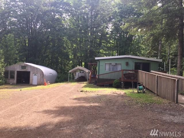 2055 Karcher Rd SE, Port Orchard, WA 98366 (#1135096) :: Ben Kinney Real Estate Team