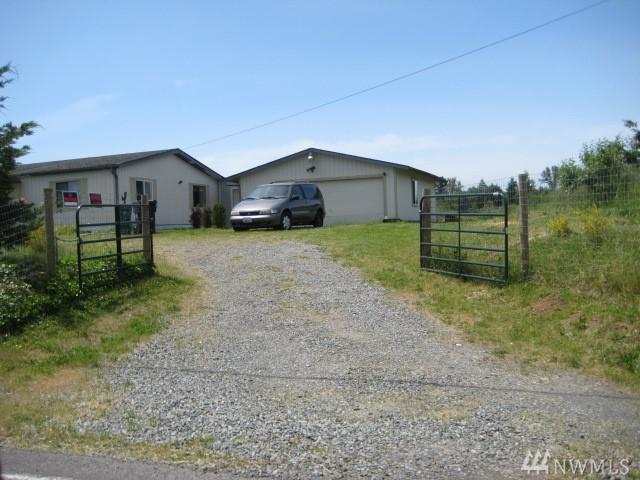 15109 SE 368th Place, Auburn, WA 98092 (#1135140) :: Ben Kinney Real Estate Team