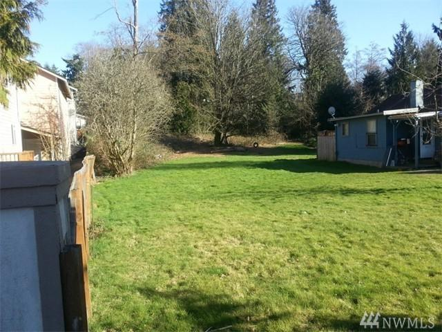 29644 18th Ave S, Federal Way, WA 98003 (#1136365) :: Ben Kinney Real Estate Team