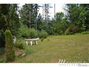 15615 125th Ave KP, Gig Harbor, WA 98329 (#1136542) :: Ben Kinney Real Estate Team