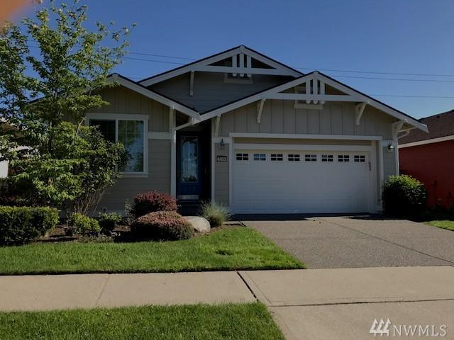 8049 Mercer Ct NE, Lacey, WA 98516 (#1136645) :: Ben Kinney Real Estate Team