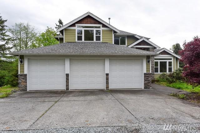 1228 114th St NE, Tulalip, WA 98271 (#1136915) :: Ben Kinney Real Estate Team