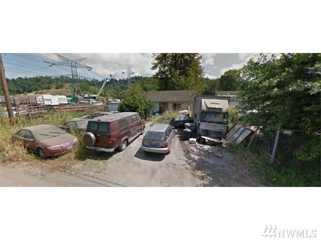 103 54th Ave E, Fife, WA 98424 (#1137115) :: Ben Kinney Real Estate Team