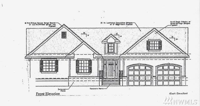 1227 Birch St, Bellingham, WA 98229 (#1137139) :: Ben Kinney Real Estate Team
