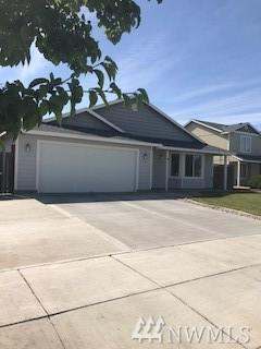 2008 Leanne Ave, Moses Lake, WA 98837 (#1137440) :: Ben Kinney Real Estate Team