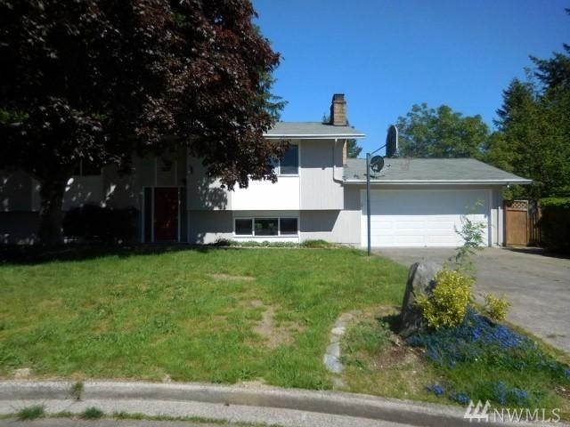 3620 Jack Pine Dr, Bremerton, WA 98310 (#1138084) :: Ben Kinney Real Estate Team