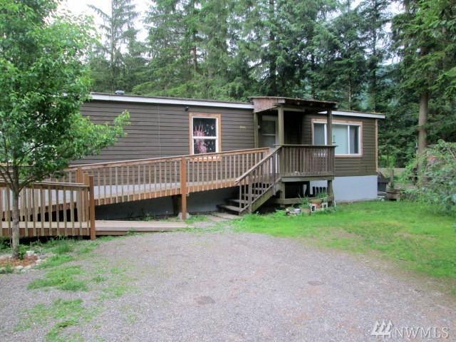 8466 Golden Valley Dr, Maple Falls, WA 98266 (#1138370) :: Ben Kinney Real Estate Team
