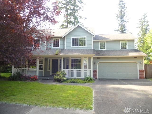 10524 238th Av Ct E, Buckley, WA 98321 (#1138890) :: Ben Kinney Real Estate Team