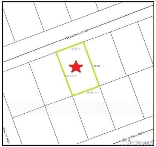 37696 Vista Key Dr NE, Hansville, WA 98340 (#1139198) :: Ben Kinney Real Estate Team
