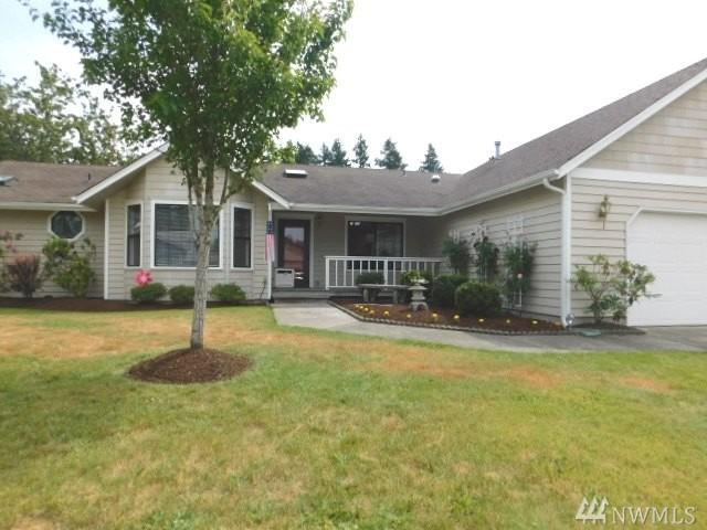3513 Woodside Ct NE, Olympia, WA 98506 (#1139246) :: RE/MAX Parkside - Northwest Home Team
