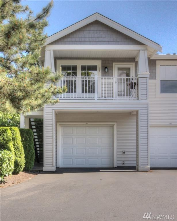 1787 Kennedy Place, Dupont, WA 98327 (#1139600) :: Ben Kinney Real Estate Team