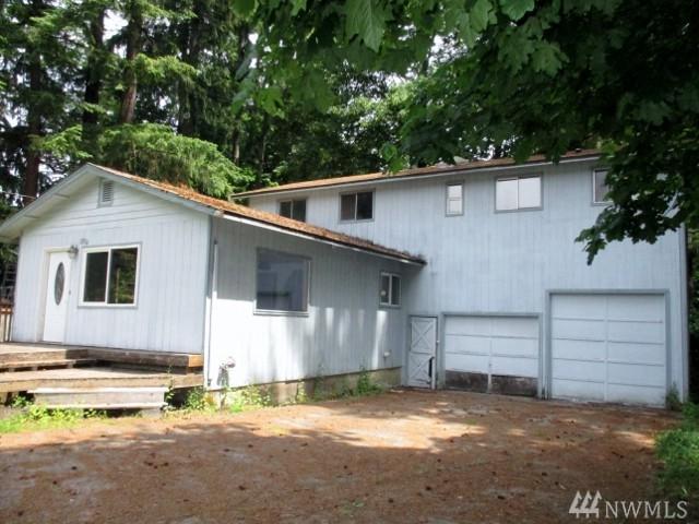 6689 Clover Valley Rd SE, Port Orchard, WA 98367 (#1139656) :: Ben Kinney Real Estate Team