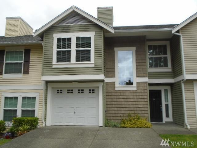 10504 140th St Ct E #84, Puyallup, WA 98374 (#1140679) :: Keller Williams - Shook Home Group