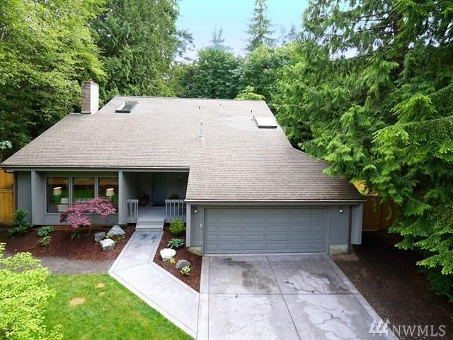 3520 47th St Ct NW, Gig Harbor, WA 98335 (#1140993) :: Ben Kinney Real Estate Team