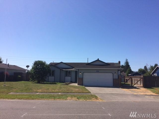 1218 Bradley Ct, Burlington, WA 98233 (#1141457) :: Ben Kinney Real Estate Team