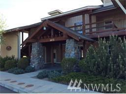 6432-Wy NE Melby, Moses Lake, WA 98837 (#1141615) :: Ben Kinney Real Estate Team