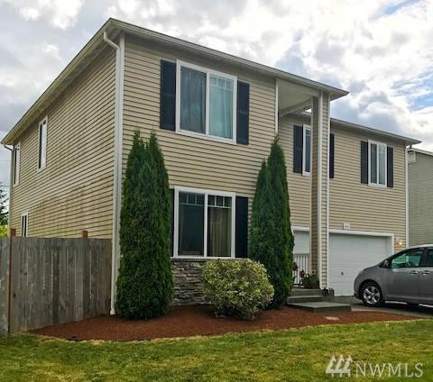 6315 199th Wy SW, Rochester, WA 98579 (#1141633) :: RE/MAX Parkside - Northwest Home Team
