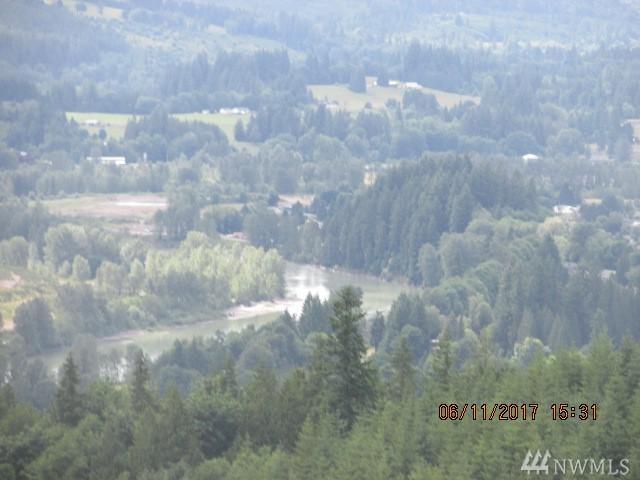 626 Lookout Rd, Castle Rock, WA 98611 (#1142073) :: Ben Kinney Real Estate Team