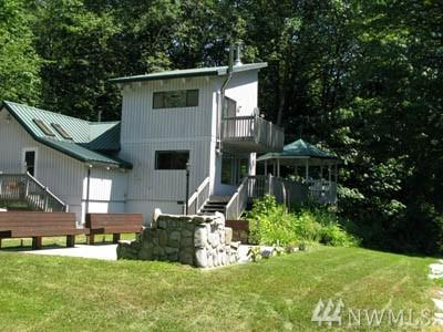 53718 State Rd 2, Gold Bar, WA 98294 (#1142129) :: Ben Kinney Real Estate Team