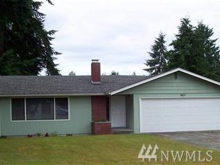 3631 Long Lake Dr SE, Olympia, WA 98503 (#1142168) :: Ben Kinney Real Estate Team
