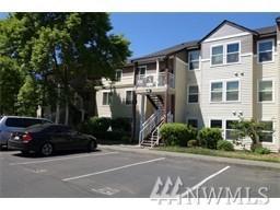 12303 Harbour Pointe Blvd S103, Mukilteo, WA 98275 (#1142473) :: Ben Kinney Real Estate Team