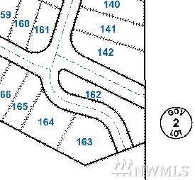 53018 Sky Loop Rd, Gold Bar, WA 98251 (#1142552) :: Ben Kinney Real Estate Team