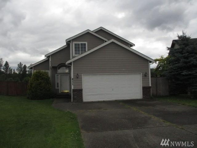 611 Callendar St NW, Orting, WA 98360 (#1142899) :: Ben Kinney Real Estate Team
